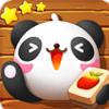 熊猫连连看2