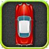 停车技术现场测验